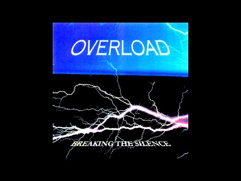 Overload (Grc) - Breaking the Silence