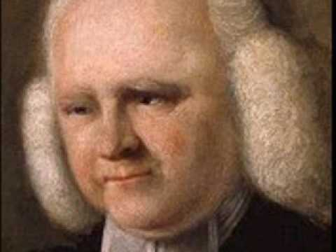 The Resurrection of Lazarus! - George Whitefield Sermon
