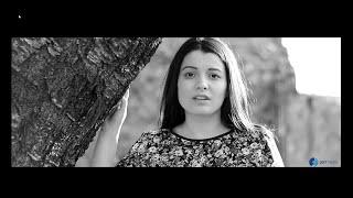 O lume vinovata - Luiza Spiridon