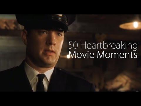 Te sceny wycisną łzy z każdych oczu!