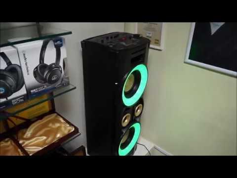 Mac Audio ЦЕНА ДНЯ
