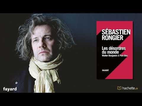 Vidéo de Sébastien Rongier