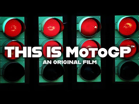In their own words... THIS IS MotoGP?