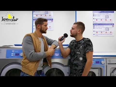 connectYoutube - Charles (Secret Story 11) règle ses comptes avec Bryan et la production dans la laverie de Jeremstar