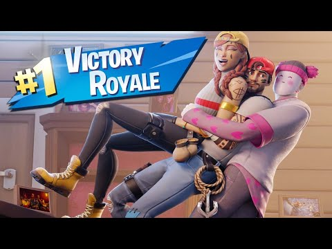 Fortnite Version 1.88 Patch Notes