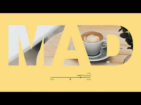 [MAD]-Playlist-แก้ง่วง-ถ้ากาแฟ