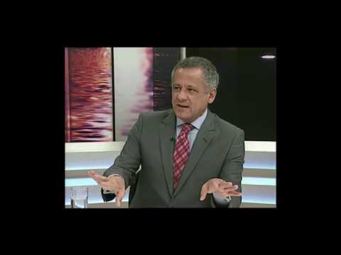 Aliel Machado no Jogo do Poder (26/06/16)