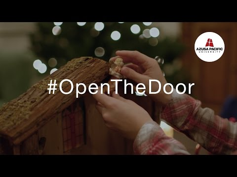 Home for Christmas Teaser: Part 2