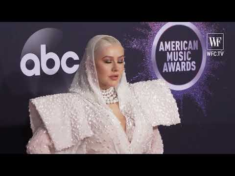 American music awards 2019 | Images of stars