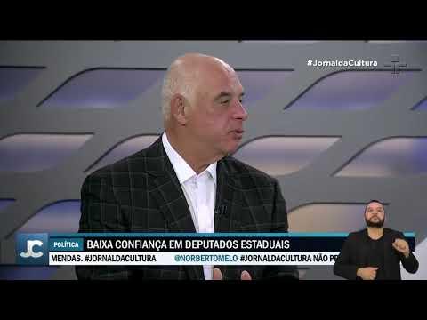 Advogado João Santana acredita que Jair Bolsonaro não vetará Fundo Eleitoral de 5,7 bilhões