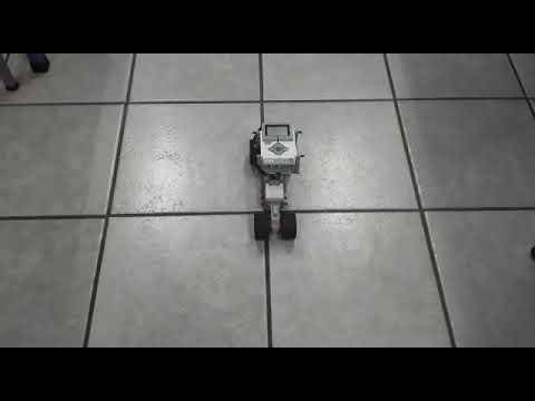 Robótica - Fundamental II - Prof. Roberto