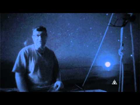 Hunt For The Giant Squid 2011 documentary movie play to watch stream online