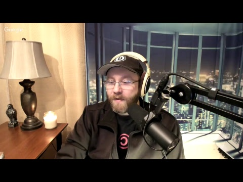 Bitcoin Talk Show #LIVE (Dec 6, 2018) - Crypto News Talk Price Opinion with your Calls