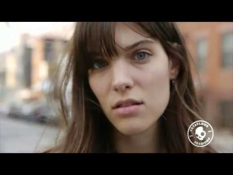 #STAYLOUD Session: Charlotte Cardin - Dirty Dirty | Skullcandy