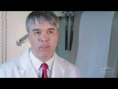 Meet Robert L. Rice, M.D., Ph.D.