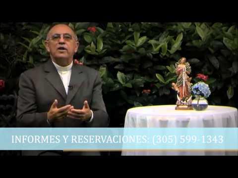NOCHE DE PREDICACION, ALABANZA Y SANACION