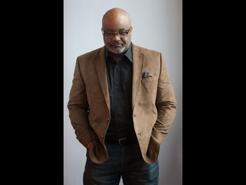 Black Wealth Conversation with Dr Boyce Watkins