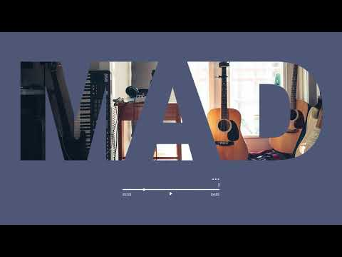 [MAD]--Playlist-รวม-Cover-เพลง