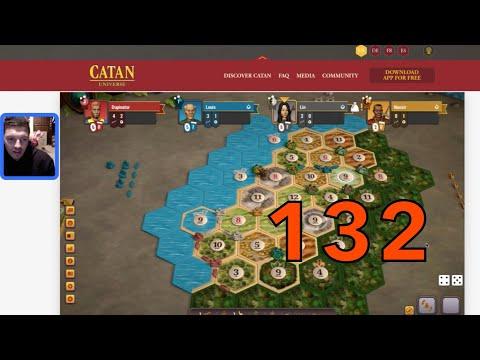 Rise of the Inka Livestream #1
