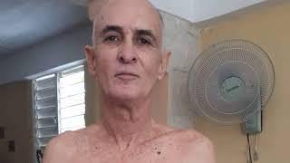 Es liberado el periodista cubano Roberto Jesús Quiñones tras un año de injusta prisión