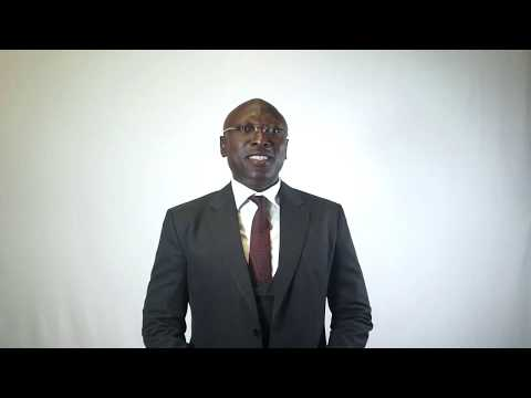 Associate V Partner Fofana Amaral shares why he Loves qLearn [French] | QNET Products