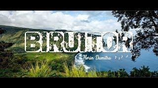 BIRUITOR - Florin Dumitru