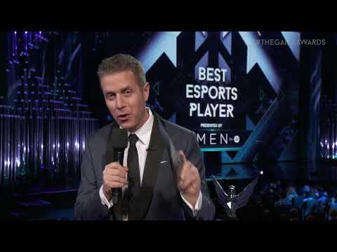 connectYoutube - Best ESports Player