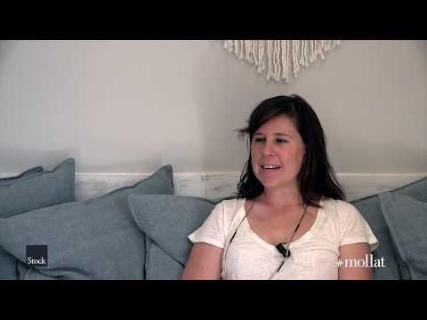 Vidéo de Constance Rivière