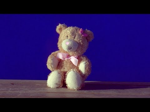 London Luton Airport Reunite-ted campaign