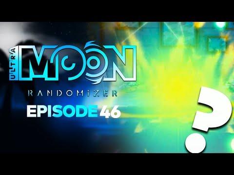 connectYoutube - THE LAST TOTEM POKEMON!? - Pokémon ULTRA Sun & Moon RANDOMIZER Nuzlocke Episode 46!