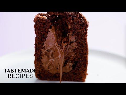 1 Week of Delicious Mug Desserts & Dinners   Tastemade