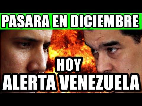 NOTICIAS DE VENEZUELA HOY 12 DE NOVIEMBRE 2020, VENEZUELA HOY 12 DE NOVIEMBRE, VENEZUELA ULTIMA 12