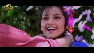 Bhamane Satya Bhamane Telugu Full Movie HD | Kamal Haasan | Meena | Gemini Ganesan | Part 7 - MANGOVIDEOS