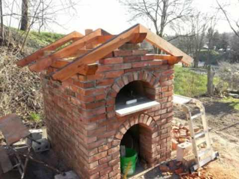 download youtube mp3 gartengrill gemauert masoned barbecue grill. Black Bedroom Furniture Sets. Home Design Ideas