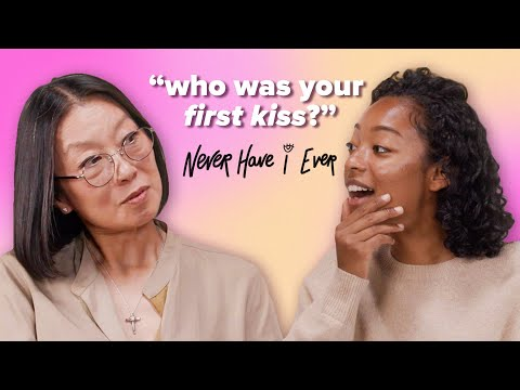 """First Generation Americans Compare """"Firsts"""" With Their Immigrant Parents"""