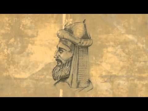 Islam And Science   BBC Documentary