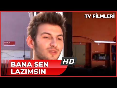 Bana Sen Lazımsın - Kanal 7 TV Filmi