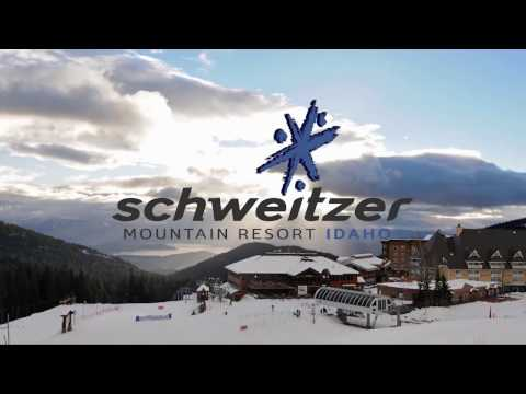 This Week at Schweitzer 2-27-17