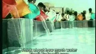 Surf Excel - Water Revati Ads
