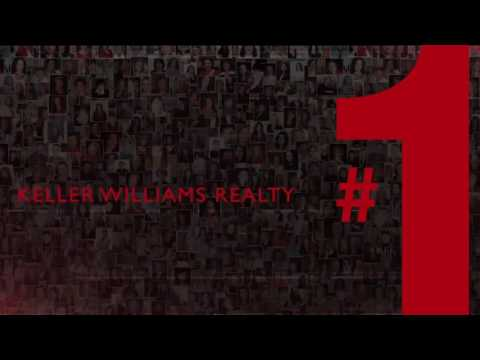 Did You Know This About Keller Williams?             7/10