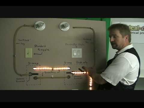 Bradford White Hot Water Heater Wiring Diagram likewise Electrical Wiring 101 besides Leviton Decora Switch 5603 Wiring Diagram as well Wiring Recessed Lights In Series With Dimmer together with More clip. on wiring diagram three way dimmer switch