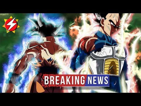 breaking news new dragon ball super episodes 120 122 spoilers