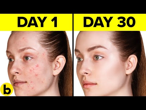 This Is What Vitamin C Serum Does To Your Skin