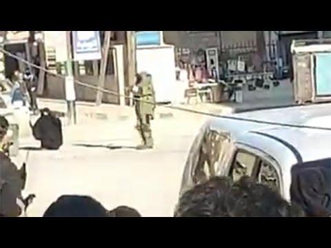 Hatay Valiliği: Afrin'de 2 canlı bomba etkisiz hale getirildi