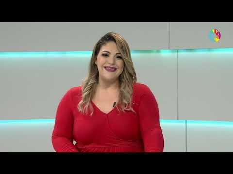 Costa Rica Noticias   Resume Semanal Sabado 24 de julio del 2021