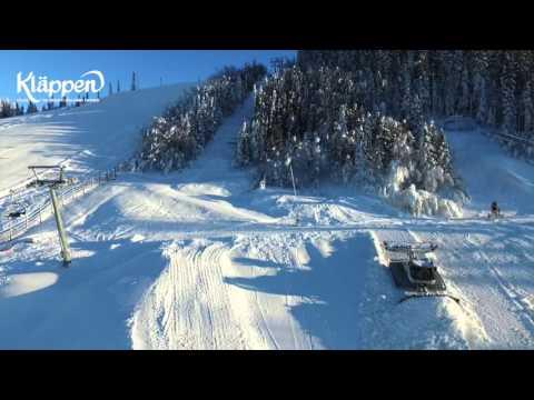 Snowpark 2016
