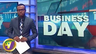 TVJ Business Day - January 28 2020