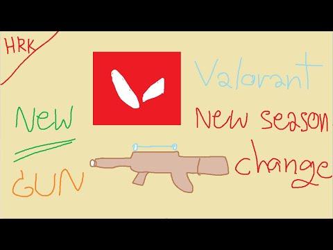 วาโลไม่ได้เล่นนาน---LIVE---Val