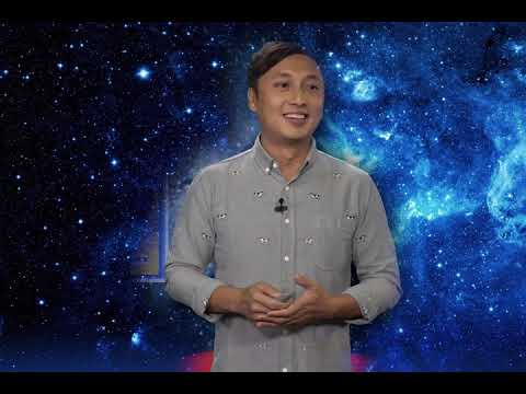 香港木材第二春   Ricci Wong   TEDxEncompassHK
