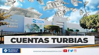 #LoÚltimo ????? | Noticias de Nicaragua 5 de agosto de 2020